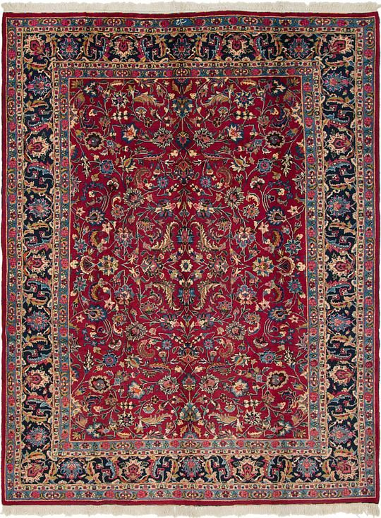 Main Image Of Rug Indoors In 2018 Pinterest Rugs Indoor And