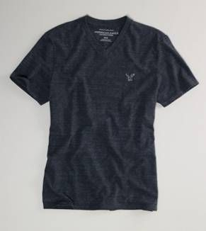 American Eagle Mens V neck $15.95. These are like the best guy's shirts. So soft lol. Dolla Store Biggest Online Online Store of Discount items http://dolla.shop