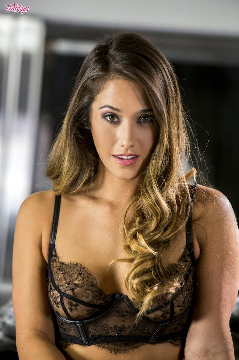eva lovia | adult star | pinterest | woman