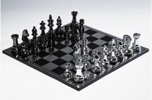 """Gioco degli #scacchi """"Big Chess"""""""