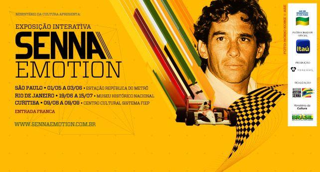 Instituto Airton Senna