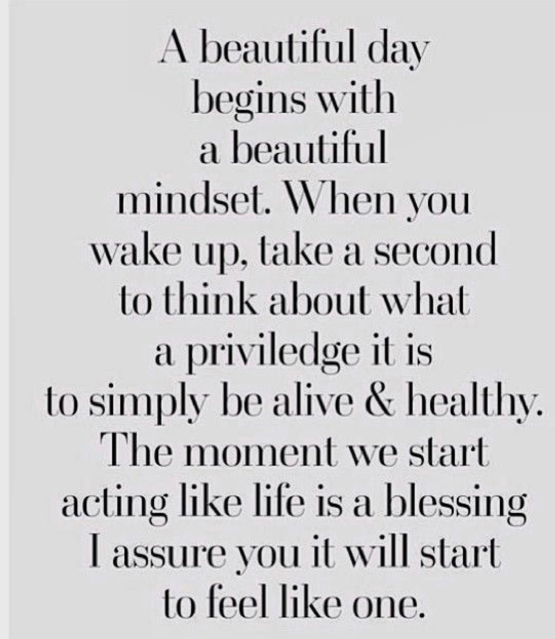 Hope everyone has a beautiful day! | Soulmate quotes ...