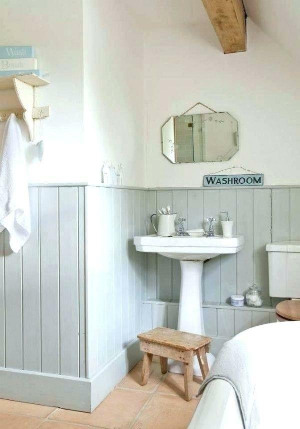 Pin Von Anne Mie Kieboom Auf Bathroom Ideas Badezimmer Hutte Badezimmer Renovierungen Badezimmerverkleidung