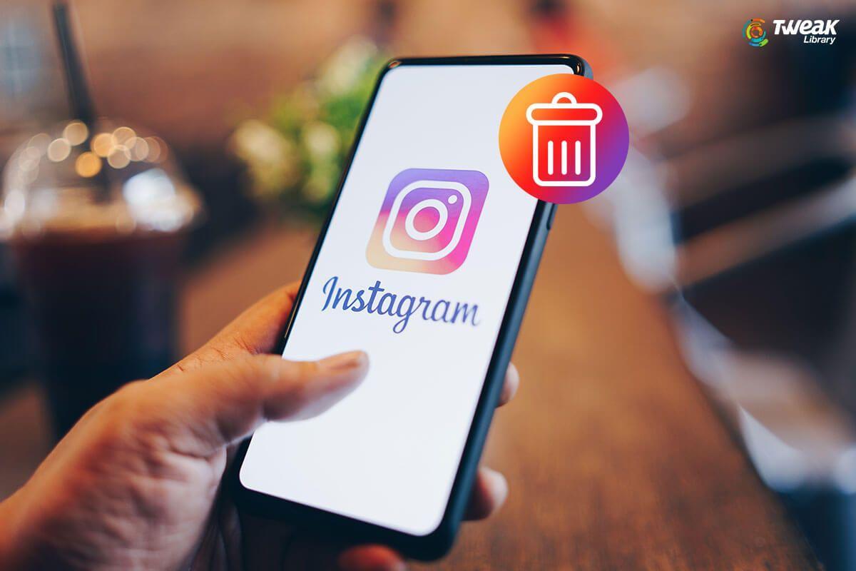 Top 7 Instagram Password Cracker Tools 2020 in 2020