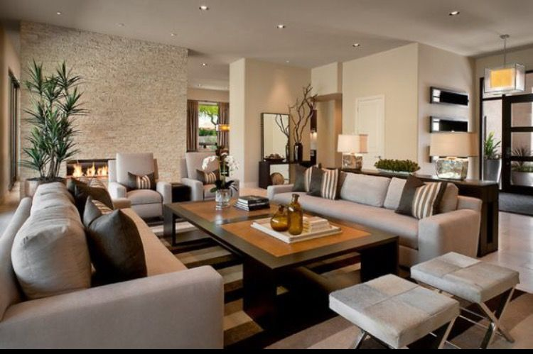 Living Room Dining Room Furniture Arrangement Pinlisa Stovash On Livingroomdiningroom  Pinterest