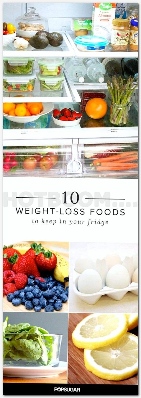 Want to lose weight for my boyfriend