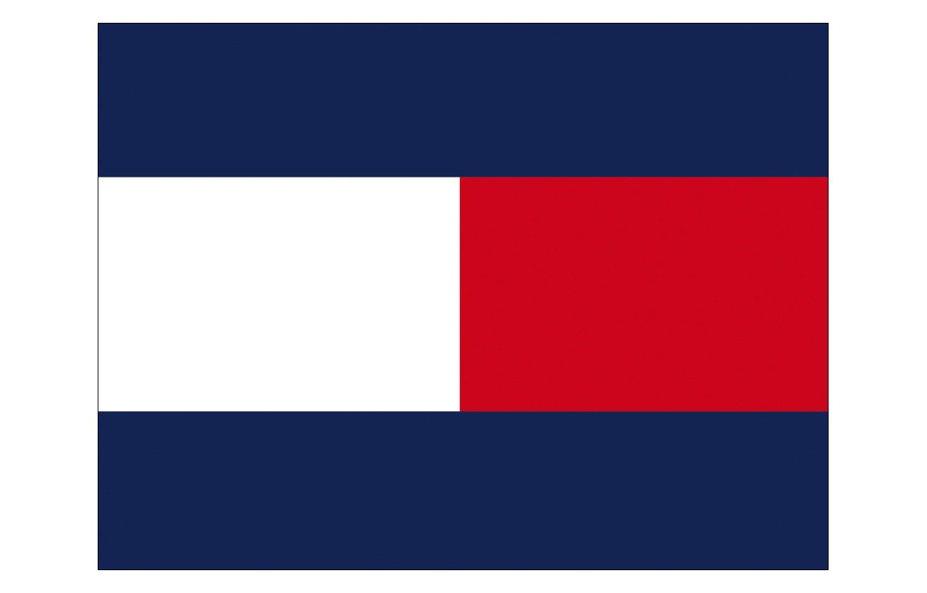 Tommy Hilfiger Logo And Symbol Meaning History Png Tommy Hilfiger Hilfiger Luxury Brand Logo