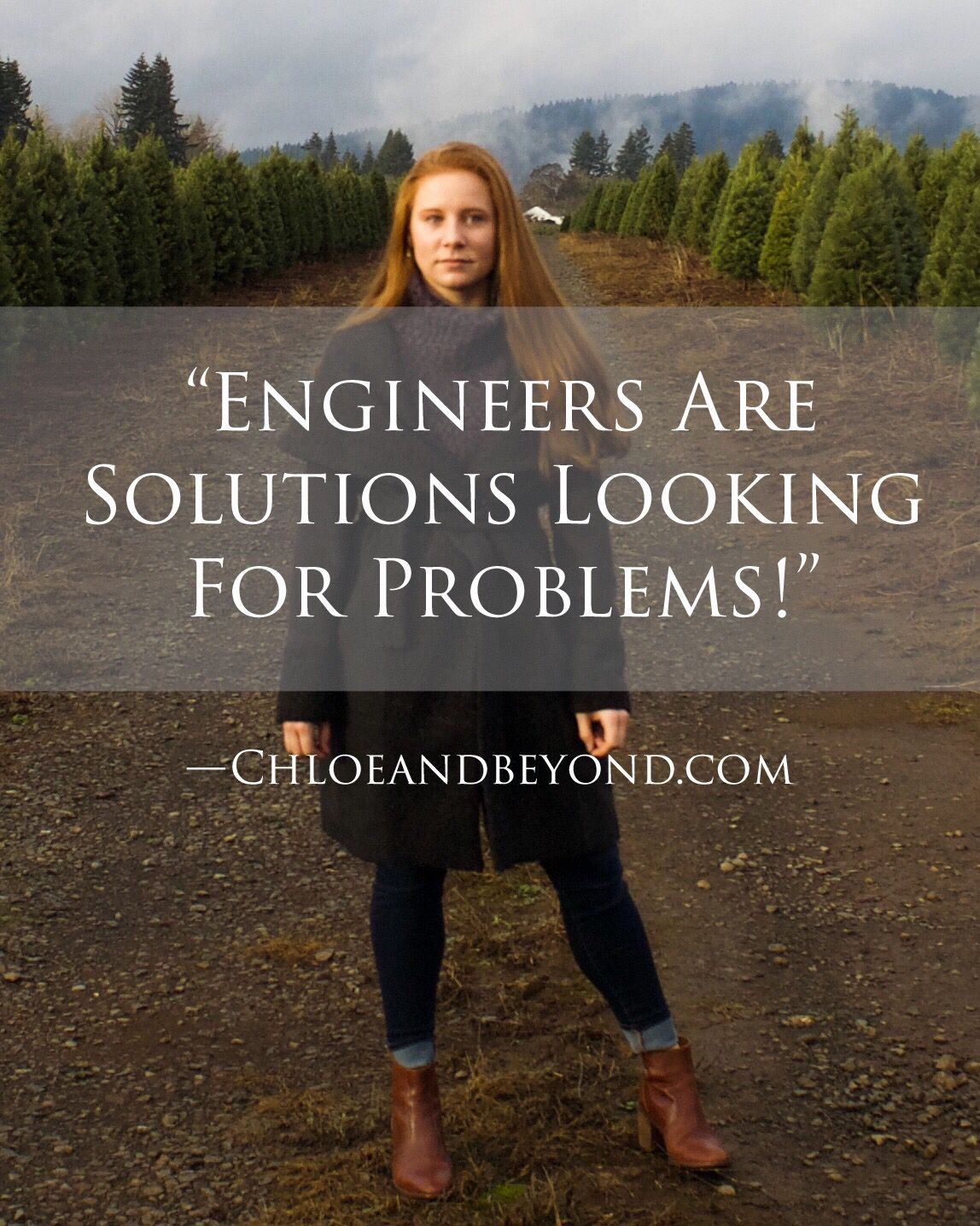 Ilooklikeanengineer Engineer Women Womenengineer Girl