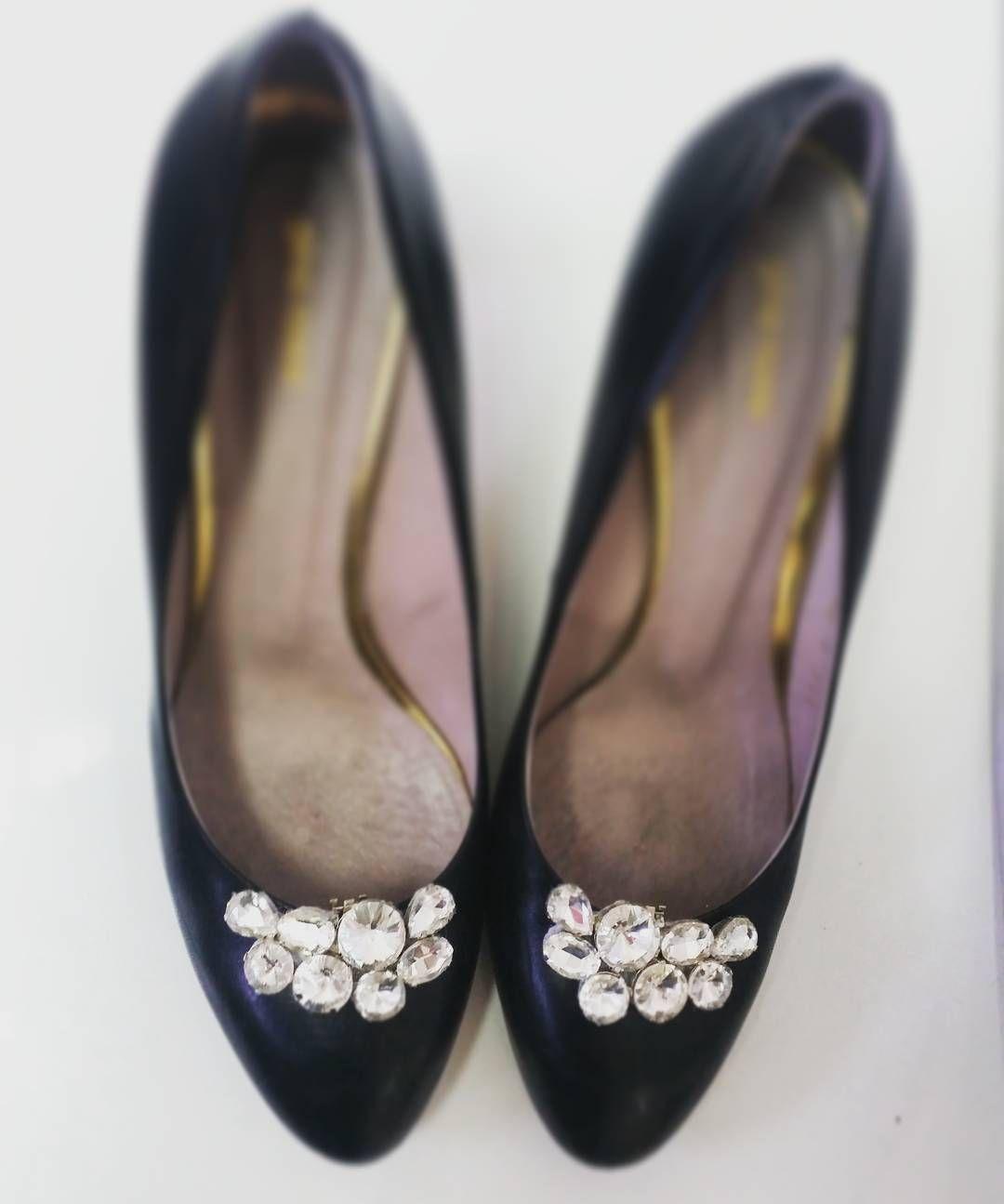 Seastar Wiosenne Baleriny Rozowe Shoes Fashion Flats