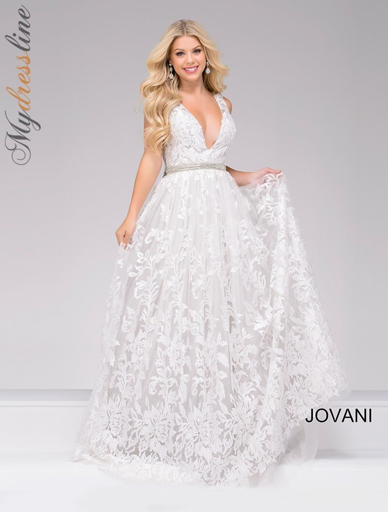 Jovani 48430 Evening Dress ~LOWEST PRICE GUARANTEED~ NEW Authentic ...