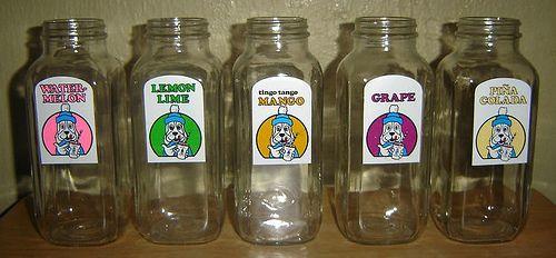 Image result for Slush Puppy 80s