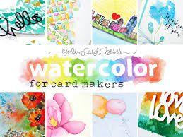 Afbeeldingsresultaat voor peerless watercolours
