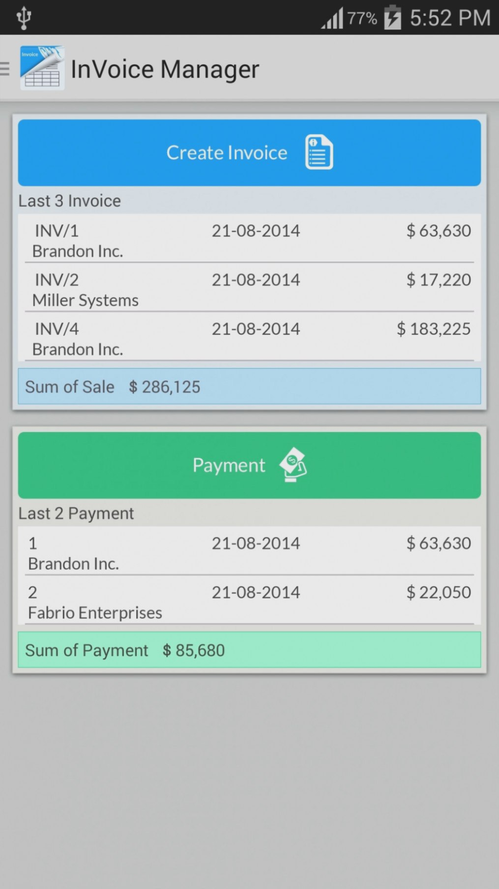 Why You Must Experience Realty Executives Mi Invoice And