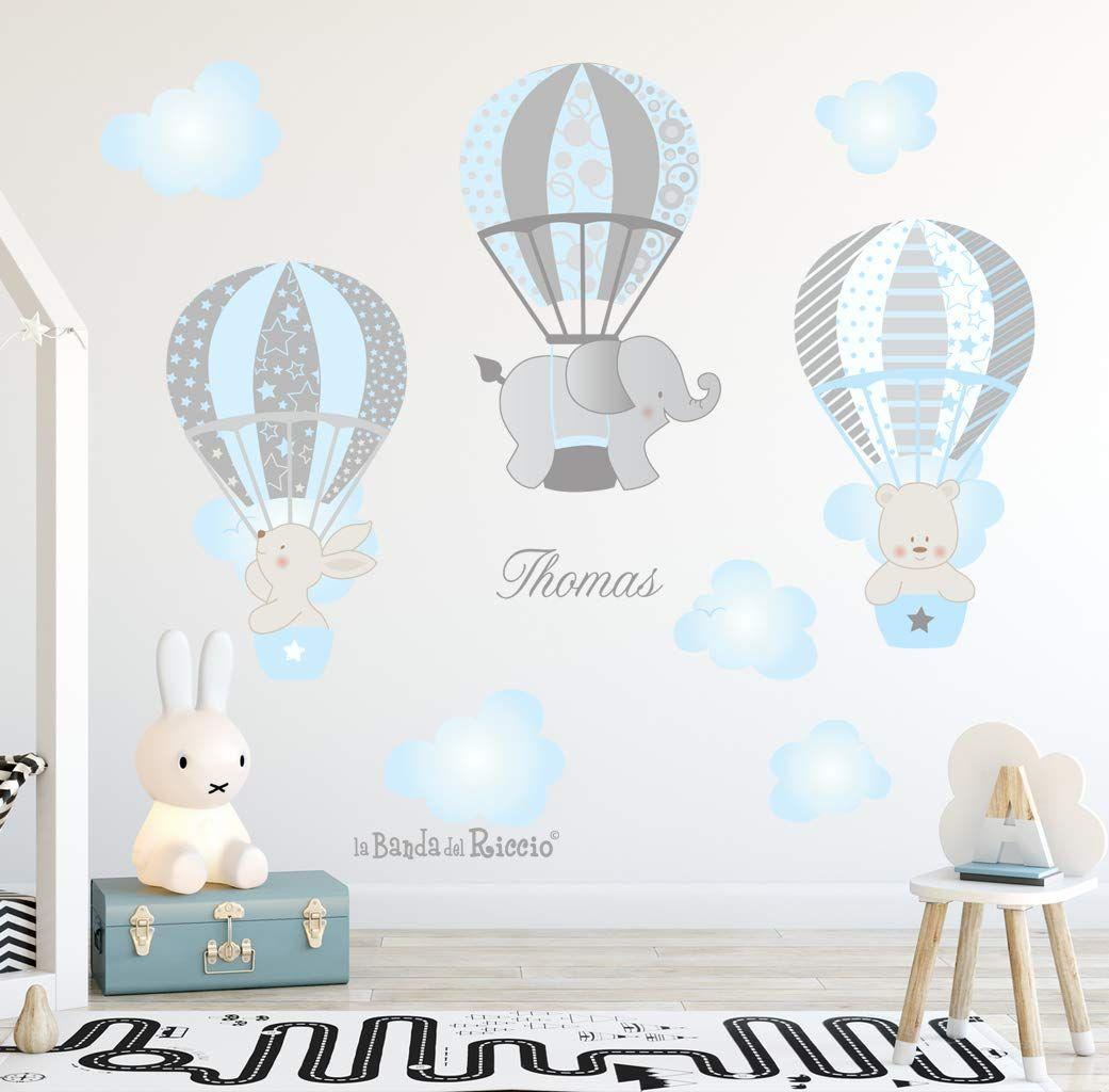 Scopri su eprice la sezione adesivi murali neonato e acquista online. Yasla Dolen Badminton Stickers Murali Bimbi Amazon Rjenterprisere Com
