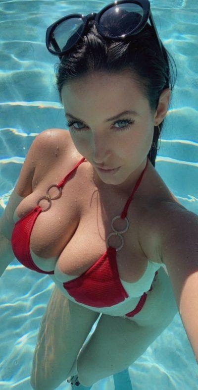 bbs Bikini young