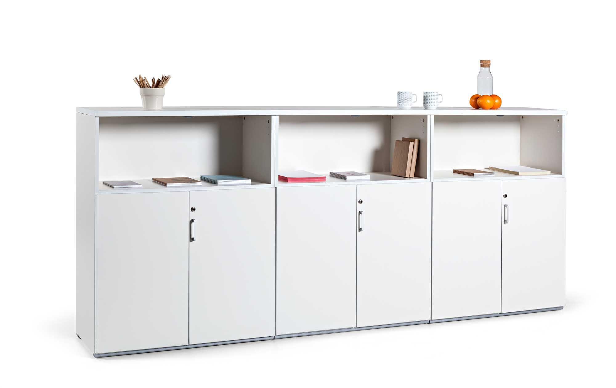 armarios modulares puertas con cerradura muebles de