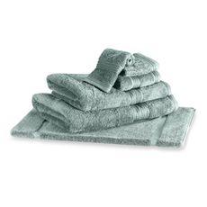 Palais Royale Hotel Bath Towel Bed Bath Beyond Hotel Bath