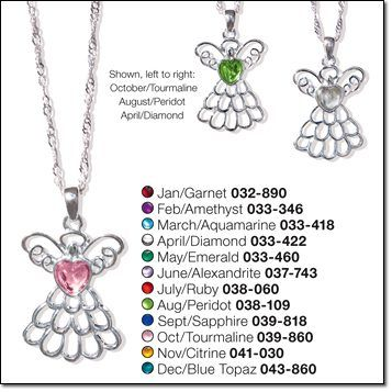 By avon online store erep independent sales on jewelry at avon