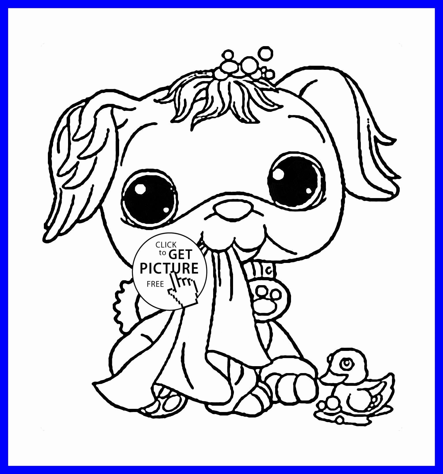 Printable Christmas Cat Coloring Pages Elegant 22 Kitty Cat Coloring Pages Printable Collection Co Puppy Coloring Pages Dog Coloring Page Animal Coloring Pages [ 1644 x 1536 Pixel ]