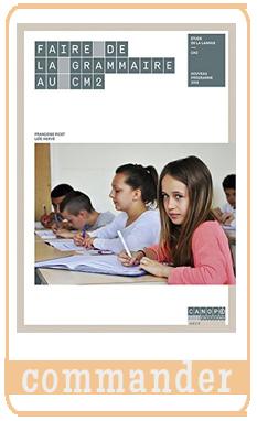 Faire De La Grammaire Au Cm2 : faire, grammaire, Picotcm2, Lecture, Compréhension, Grammaire,, Grammaire