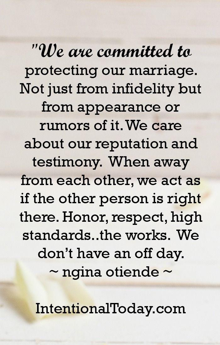 Dating tidpunkt för äktenskap