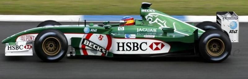 Alonso, ses projets Hors F1 - Page 9 8d521c9d07c2233cbaf4443f46656efc