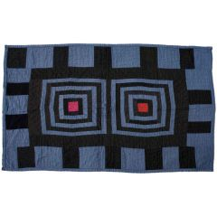 Amish Crib Quilt | Patchwork, Doll quilt and Antique quilts : quilt shops in lancaster county pa - Adamdwight.com