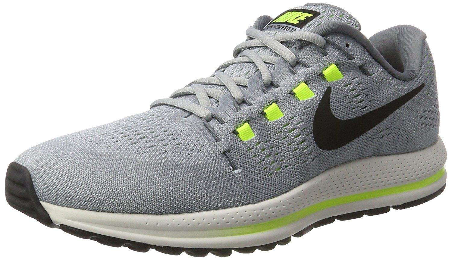 The Is First In Best Running Zoom Nike Our 10 Air Top List Shoe 92YWDIHE