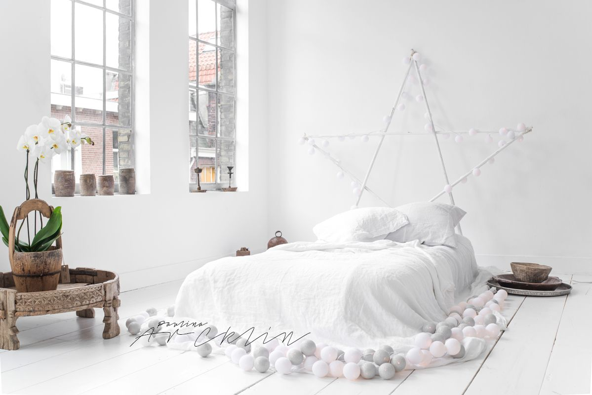 PaulinaArcklin-HAPPY-LIGHTS-3872.jpg 1199×800 pikseli