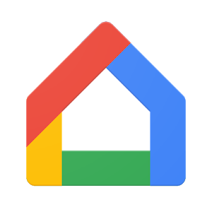 Google Home App For Windows With The Google Home App You Can Set Up And Control Your Chromecast Google Home And Other Assistant Sp App Home Icon Google Home