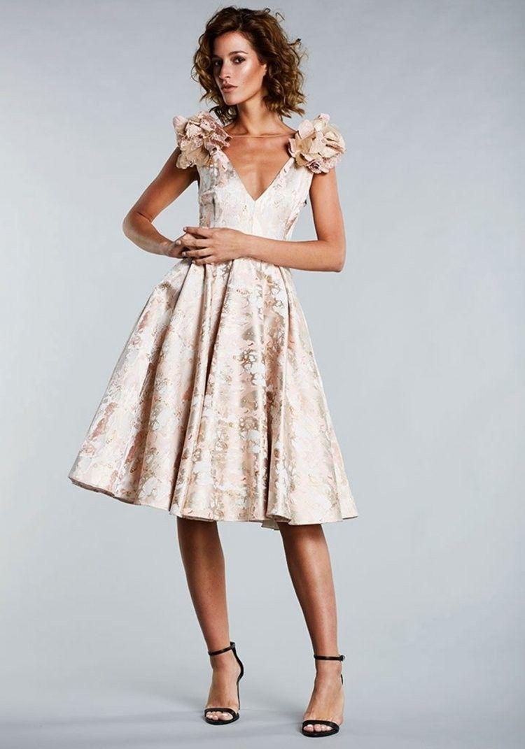 Wedding guest dress wedding dress style dresses pinterest
