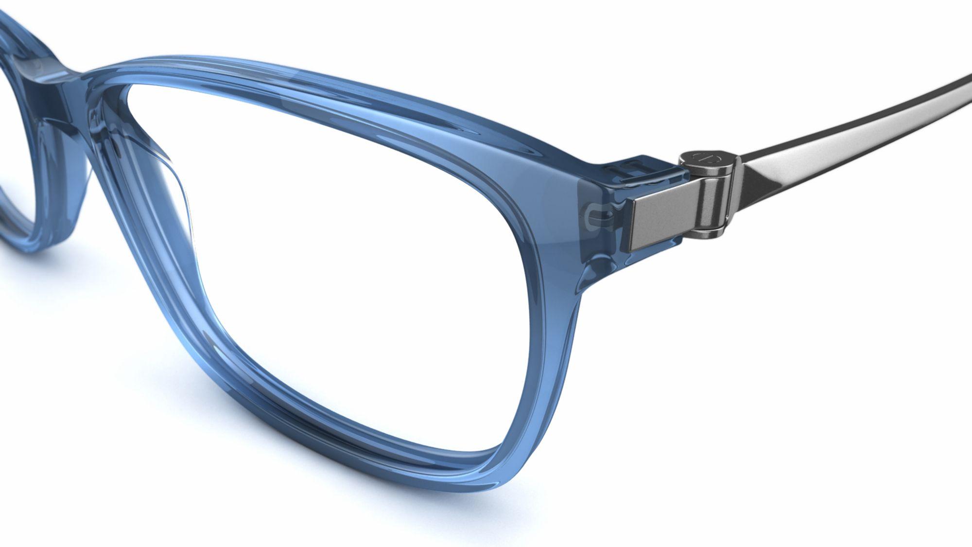 Specsavers brillen - SALUDA   Eyewear   Pinterest   Eyewear and Clothes