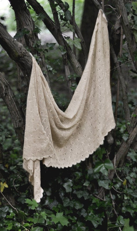 Golden Beige Shawl bridal Shawl Wedding shrug knitted cover silk and baby alpaca wool exclusive evening cover up bridal wrap scarf stole