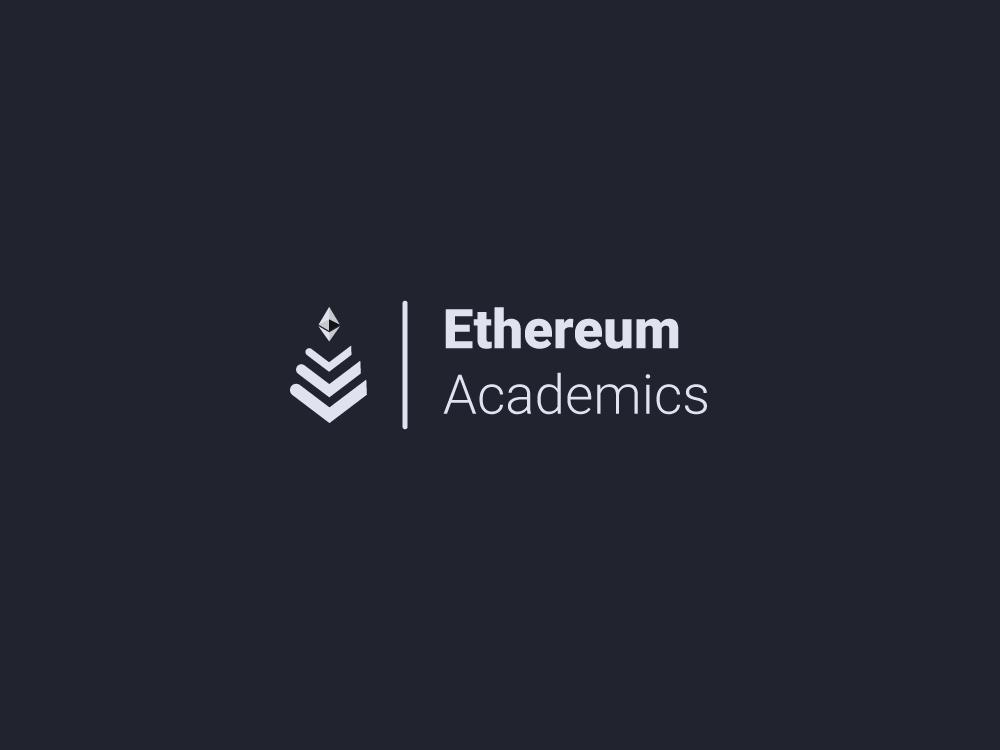 proiect ethereum