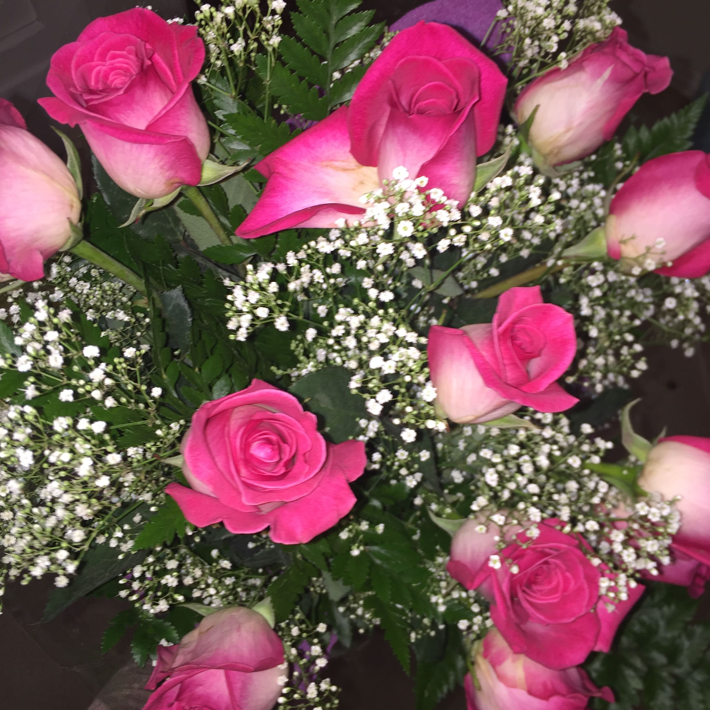 33016 Birthday Flowers Snap Pinterest 16th Birthday