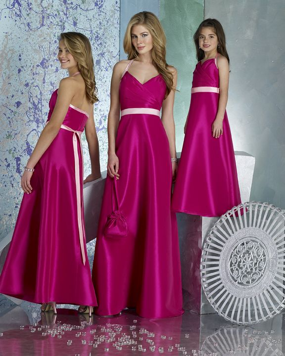 Cute 10 Year Old Dresses cutebridesmaiddressesfor10