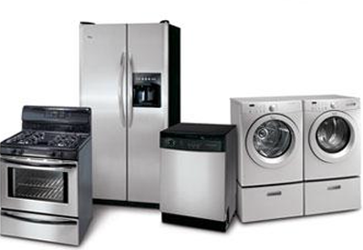 Buy Perfect Range Of Miele Appliances In Your Budget From Able Appliances Call Us Or Drop A Mail Home Appliances Appliance Repair Appliances