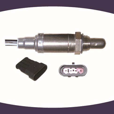 FIAT PUNTO LANCIA Y Bosch Oxygen Sensor 1.2L 1997-2003
