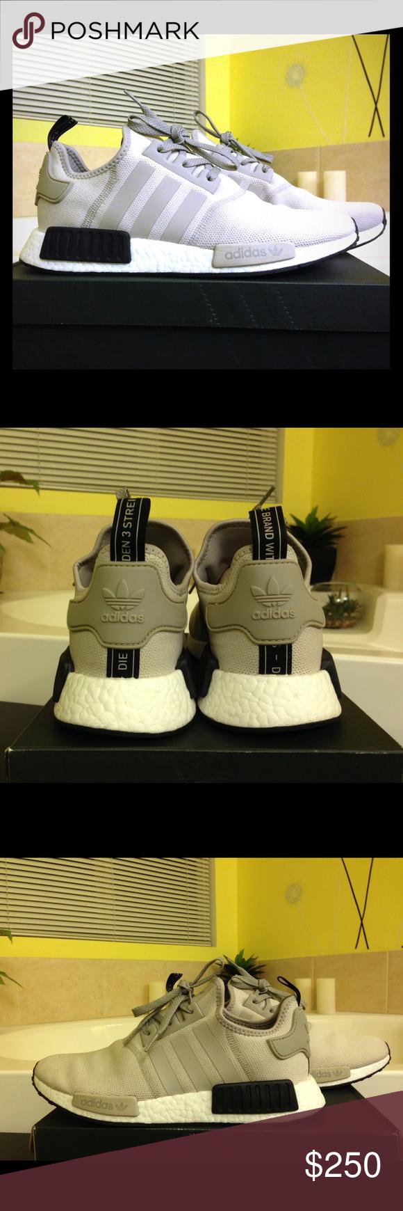 Adidas nmd r1 adidas nmd r1, nmd r1 e adidas nmd