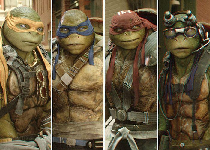 Vysledek Obrazku Pro Tmnt 2016 Movie Teenage Mutant Ninja Turtles Movie Ninja Turtles Movie Ninja Turtles