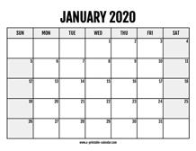 Best lease options april 2020