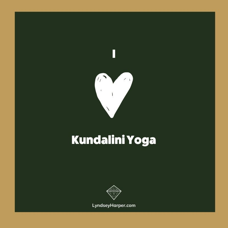Kundalini yoga is a technology ➡️ it's a science ➡️it's your own energy which can uncoil itself➡️ you are the springboard for your own power.  Our bodies and mind are like an operating system and as the frequency on this earth changes, we need to adapt. Simple, right? just update your software.   What do you want?  Are you in pain? What's your biggest hardship?  There's a kriya for that....there's a technology for that.....you can install that update anytime.