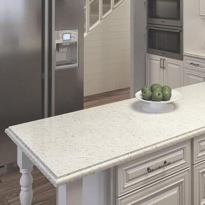 Pin On Quartz Kitchen Countertops