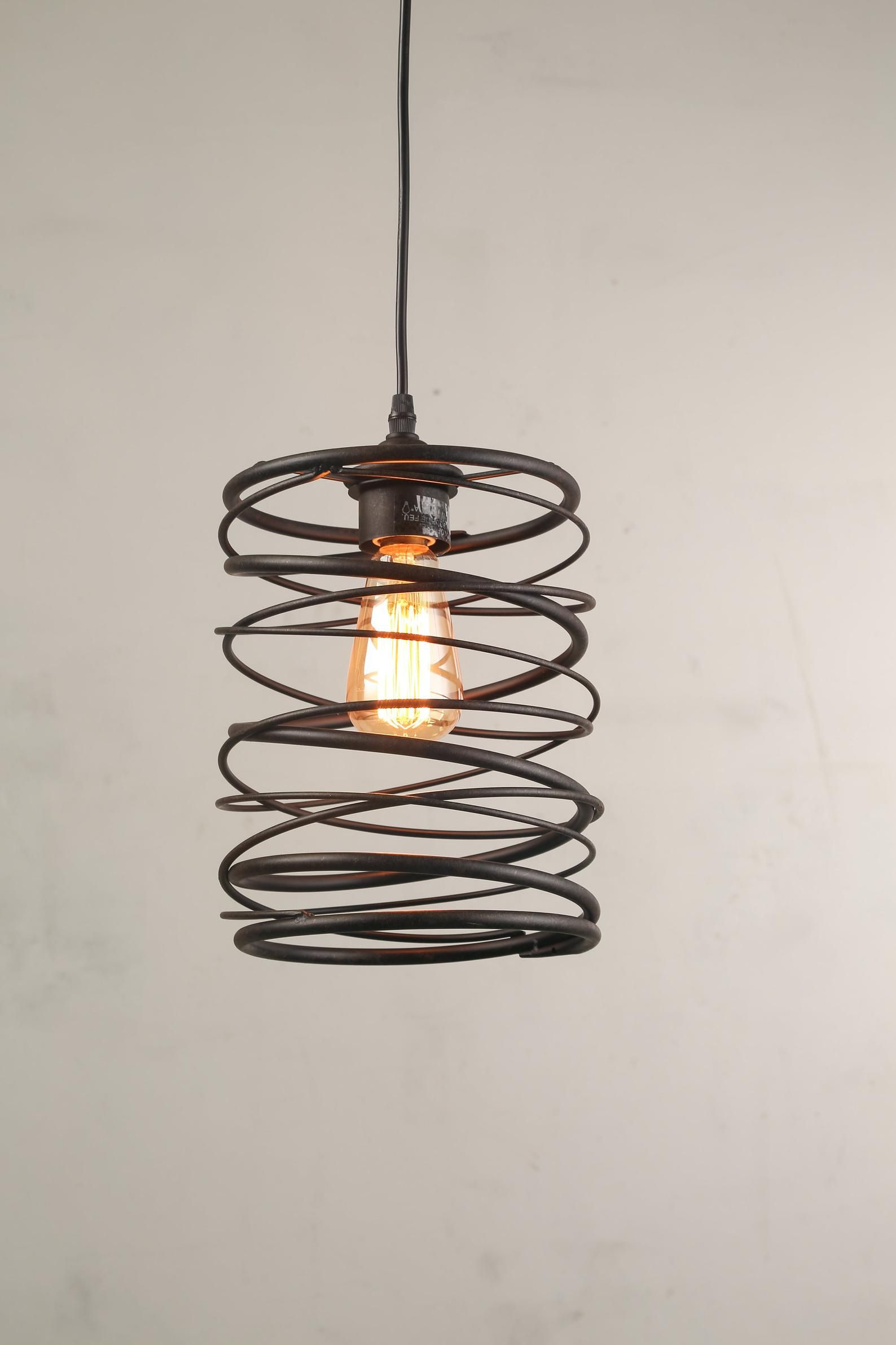 This Item Is Unavailable Etsy In 2021 Ceiling Pendant Lights Ceiling Lights Contemporary Ceiling Light