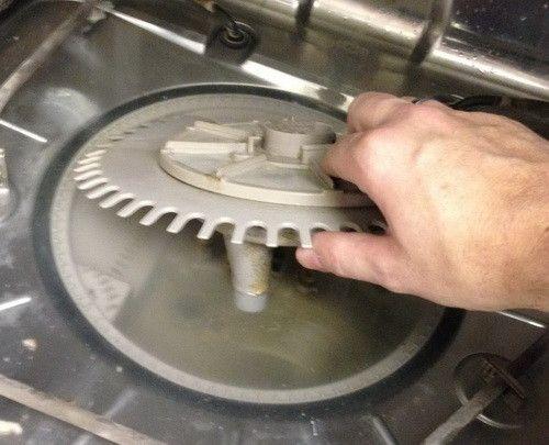 Getting Rid Of Dishwasher Odors Plumbing Repair Garland Tx Dishwasher Smell Plumbing Repair Clean Dishwasher