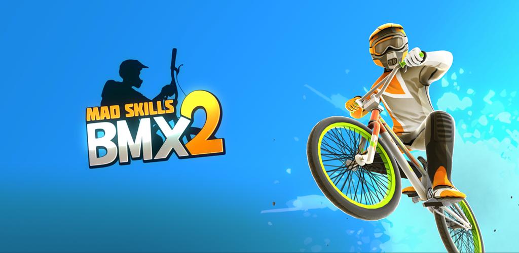Bmx Spiele Kostenlos
