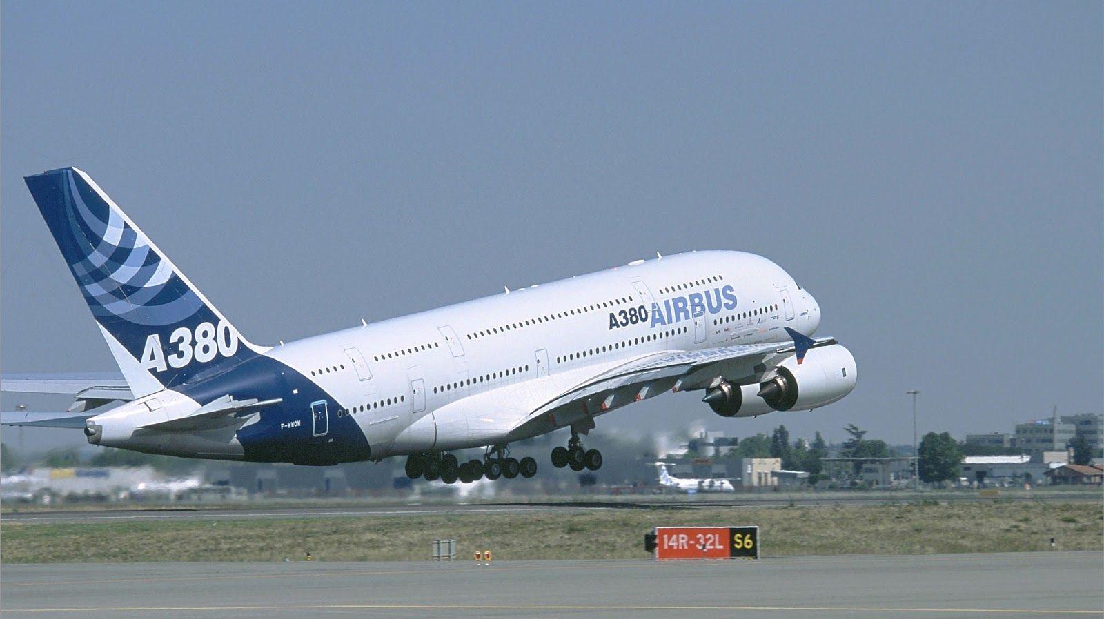 A380 Take Off Wallpaper WallpaperSafari   Wallpapers   Pinterest   Airbus  A380