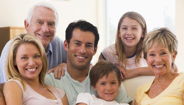Advanced #FamilyDentistry