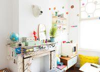 Pin van interieurinspiratie op for the home pinterest