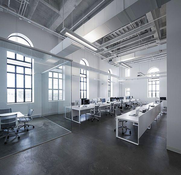 Training Room Design Ideas Part - 50: Training Rooms. Office DesignsOffice IdeasOffice ...